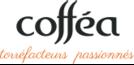 coffea-418