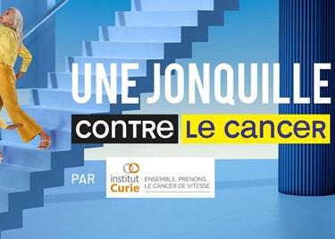 jonquille_article_contre_cancer_avril_bleu