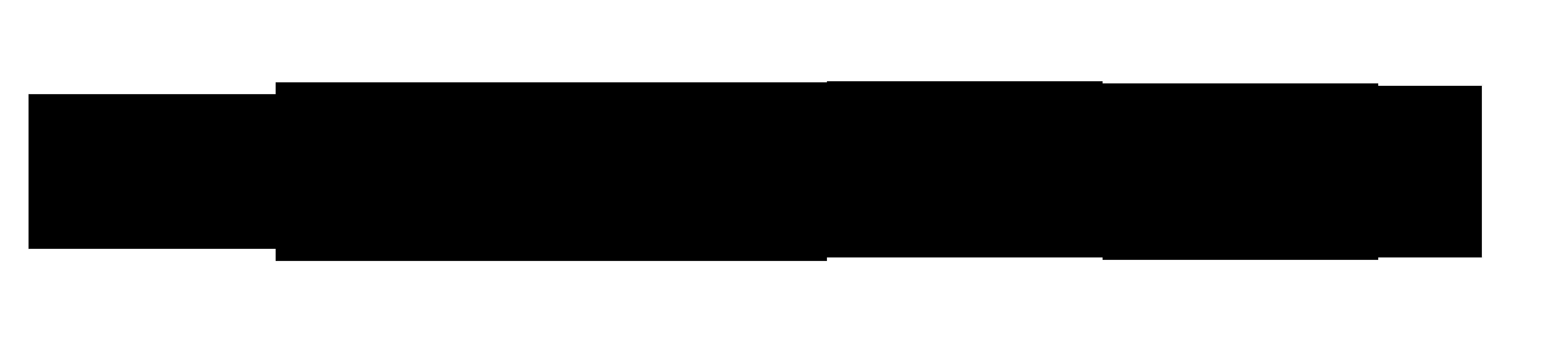 Gonfreville (Centre Océane)