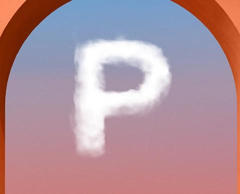 PICTO PARKING_1920x580px_ORANGE32