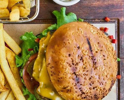 FAST FOOD_GENERIQUE LARGE