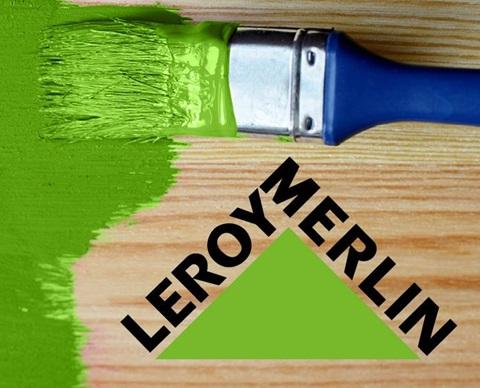 grand_littoral_leroy_merlin_2021_proximity_1920x580px_v2