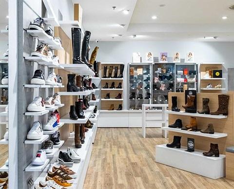 carre_shoes_1920x580px