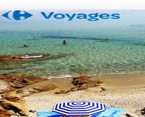 carrefour-voyages2_1920x580px