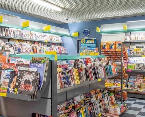 Mag Press F-min