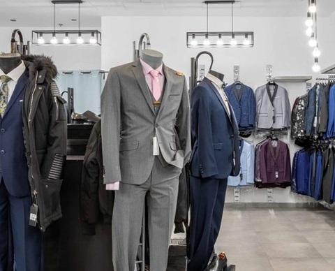 Suit Home F-min