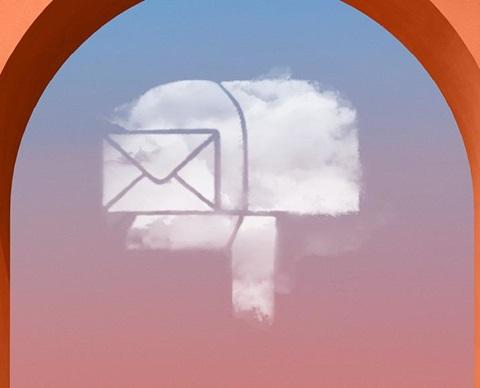 poste picto service