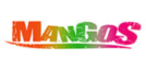 mangos-312