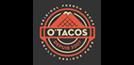 o-tacos-951