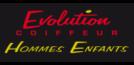 evolution-coiffeur-999