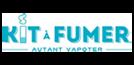 kit-fumer-745