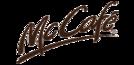 mc-caf--633