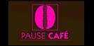 pause-caf--243