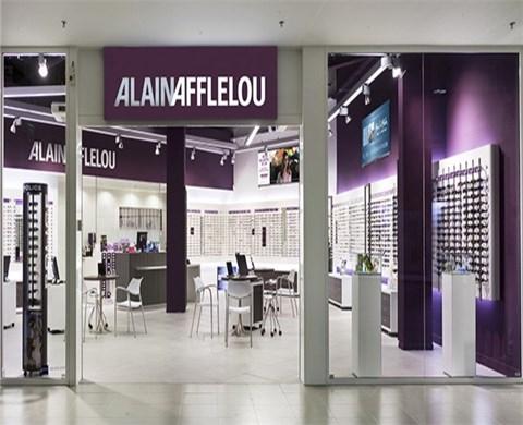 alain-afflelou-822