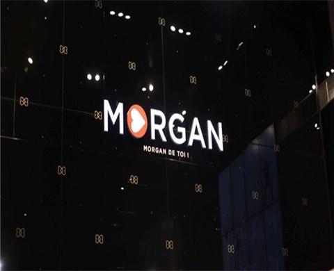 morgan-157