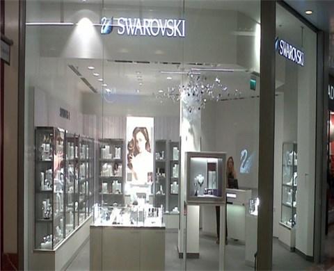 swarovski-579
