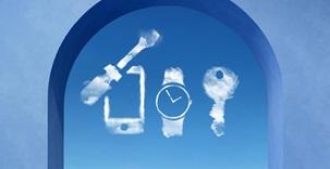 klp_pictos_montres_smartphones