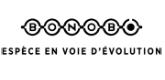 bonobo logo