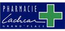 pharmacie-lachcar-190