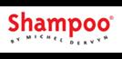 shampoo-609