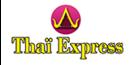 tha-express-517