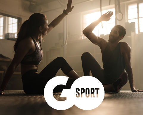 GoSport-480x388