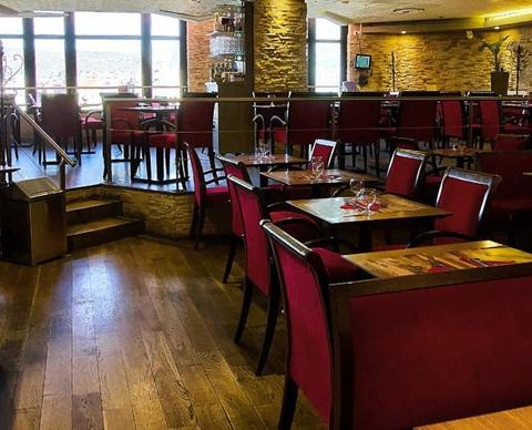 Il Cafe di Parma