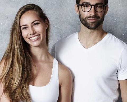 Generique boutiques - fashion 2