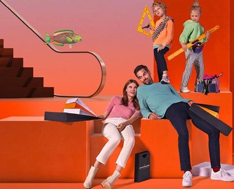 millenaire_lets_play_family_proximity_1920x580px