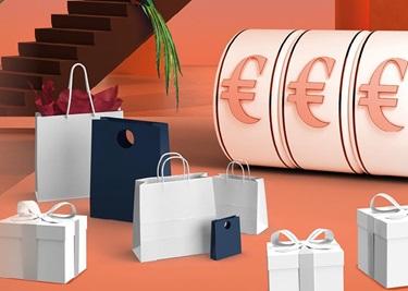 multicentre_banner_cashback_orange_aout