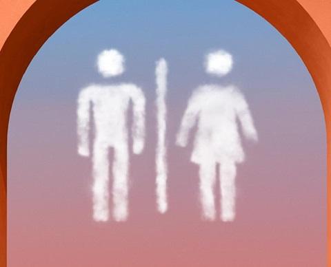 3-toilettes