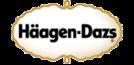 h-agen-dazs-818