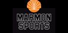 Marmon-Sports_2