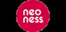 neoness-7