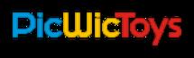 Picwic-Toys_1