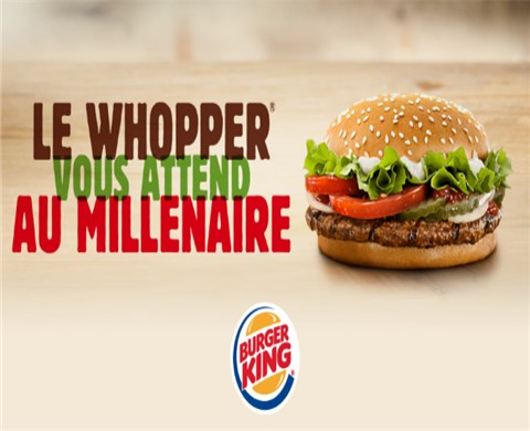 burger-king-966