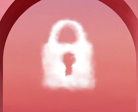 klp_pictos_amazon-locker_proximity_1920x580px_PINK27
