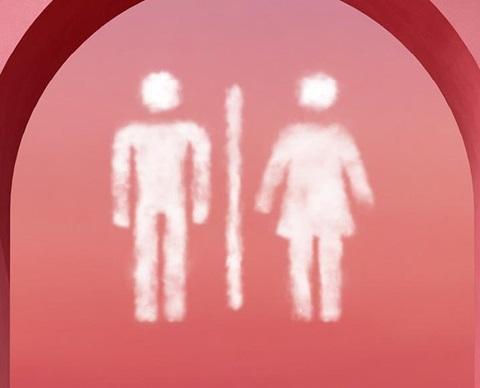klp_pictos_toilettes_proximity_1920x580px_PINK41