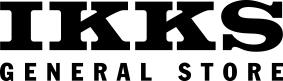 IKKS_generalstore