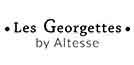 Les-Georgettes-logo