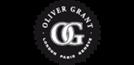 oliver-grant-426