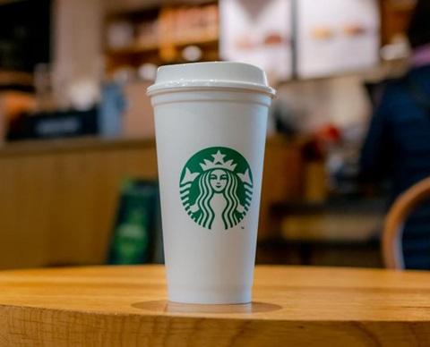 Starbucks DSC_7719
