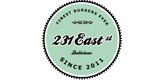231-east-street-86