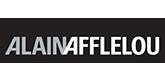 alain-afflelou-875