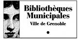 biblioth-que-kateb-yacine-907