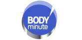 body-minute-817