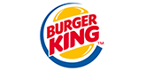 burger-king-896