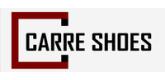 carre-shoes-23