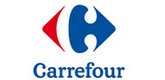 carrefour-755