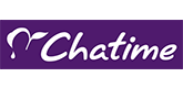 chatime-210